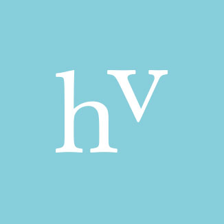 Human Value Consulting