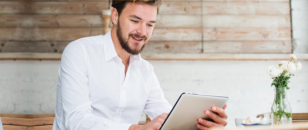 Curriculum, ricerca del lavoro e colloquio_come essere efficaci